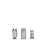 A7 Phoenix Mini Rebuildable Atomizer - Rebuildables - Drippers - revolution vapor - 2