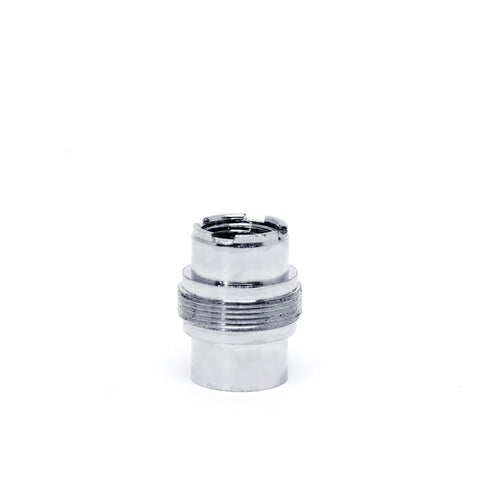 Adapter (808 to eGo) - Accessories - Adapters - revolution vapor - 1