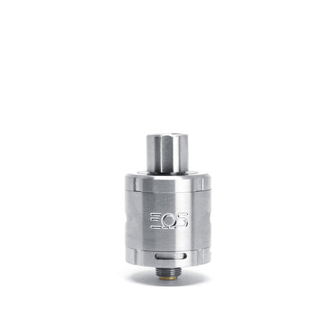 Aria Orion EOS - Rebuildables - Drippers - revolution vapor - 1
