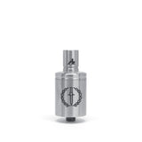 Aria Orion v1 RDA - Rebuildables - Drippers - revolution vapor - 1