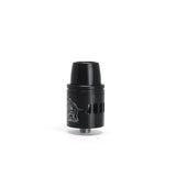 Aria x Anarchist Phenotype-L RDA - Rebuildables - Drippers - revolution vapor - 3