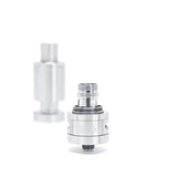 Aspire Atlantis Atomizer Pack - Clearomizers - Coils - revolution vapor - 2