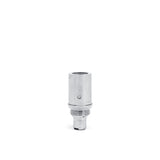 VapeOnly DBCC Atomizer - Clearomizers - Coils - revolution vapor - 1