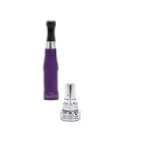 Aspire BVC Atomizer Pack - Clearomizers - Coils - revolution vapor - 2
