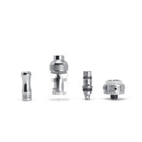 Aspire Nautilus Mini - Clearomizers - Intermediate - revolution vapor - 2