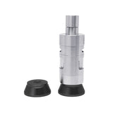 Atomizer Stand - Accessories - Cases & Stands - revolution vapor - 2