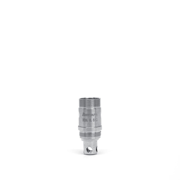 Beyond Vape Silo Beast RDA - Clearomizers - Spare Parts - revolution vapor - 1