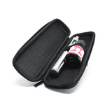 Carrying Case (Mini) - Accessories - Cases & Stands - revolution vapor - 2