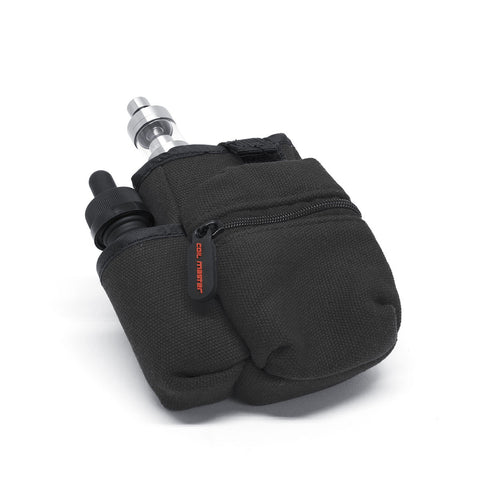 Coil Master Pbag - Apparel - Other - revolution vapor - 1