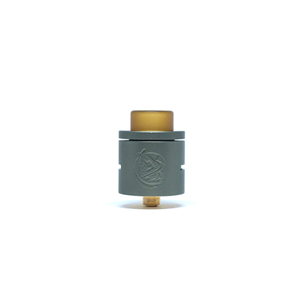 District F5ve CSMNT 24mm RDA