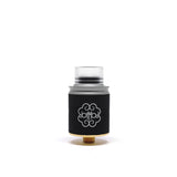 Dotmod Dotcap v2 - Accessories - Drip Tips - revolution vapor - 8