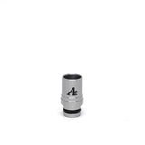 Drip Tips by Aria - Accessories - Drip Tips - revolution vapor - 1