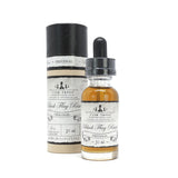 Black Flag Risen (Original) - e-Liquid - Five Pawns - revolution vapor - 2