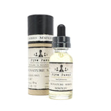 Bowden's Mate - e-Liquid - Five Pawns - revolution vapor - 2