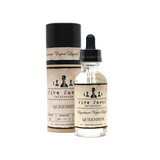 Queenside (60mL)