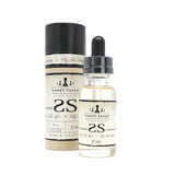 Symmetry Six - e-Liquid - Five Pawns - revolution vapor - 2