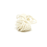 Hemp Cotton Wick - Building Materials - revolution vapor - 2