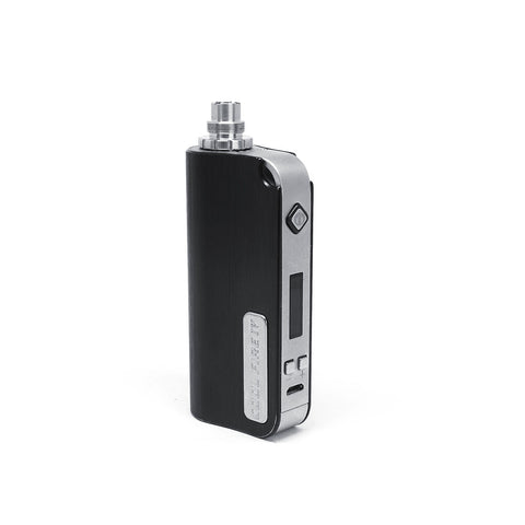 Innokin Cool Fire IV - Devices - Innokin - revolution vapor - 1