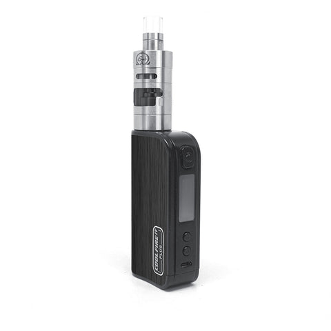 Innokin Cool Fire IV Plus APEX Kit - Devices - Innokin - revolution vapor - 1