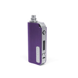 Innokin Cool Fire IV - Devices - Innokin - revolution vapor - 2