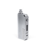 Innokin Cool Fire IV - Devices - Innokin - revolution vapor - 4