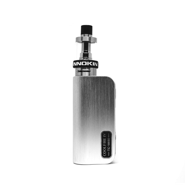Innokin Cool Fire IV TC 18650 Kit - Devices - Innokin - revolution vapor - 2