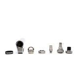Innokin Cool Fire IV TC 18650 Kit - Devices - Innokin - revolution vapor - 3