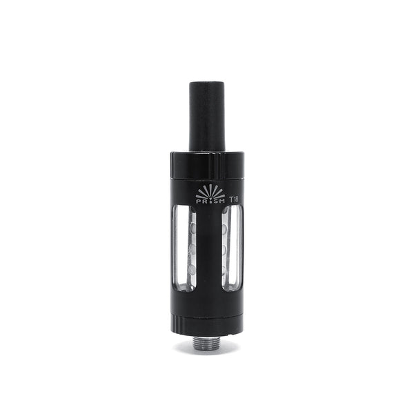 Innokin Prism T18 Clearomizer - Clearomizers - Intermediate - revolution vapor - 1