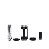 Innokin Prism T18 Clearomizer - Clearomizers - Intermediate - revolution vapor - 2