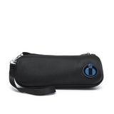 Innokin Travel Case - Accessories - Cases & Stands - revolution vapor - 1