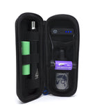 Innokin Travel Case - Accessories - Cases & Stands - revolution vapor - 2