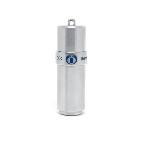 Innokin U-Can v2 - Accessories - Tools & Supplies - revolution vapor - 1