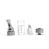 Innokin iClear30 - Clearomizers - Intermediate - revolution vapor - 2