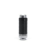 Kamry k100 Kit - Devices - Mechanicals - revolution vapor - 1