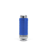 Kamry k100 Kit - Devices - Mechanicals - revolution vapor - 2
