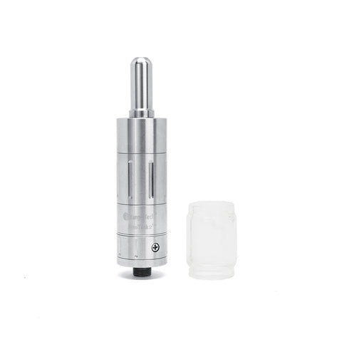 Kanger Aerotank v2 - Clearomizers - Intermediate - revolution vapor - 1