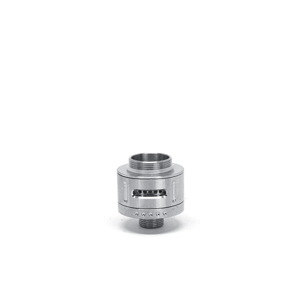 Kanger Aerotank Base (v3) - Clearomizers - Spare Parts - revolution vapor