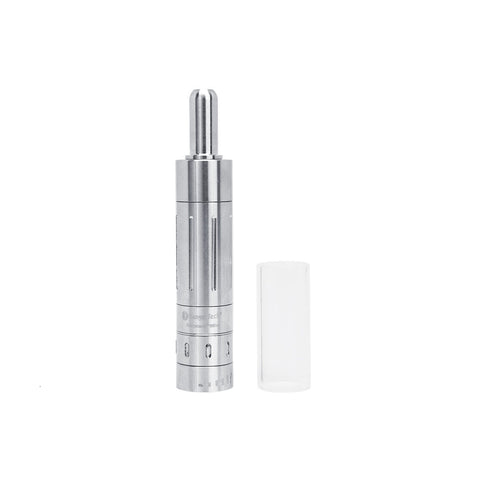 Kanger Aerotank Mini - Clearomizers - Intermediate - revolution vapor - 1
