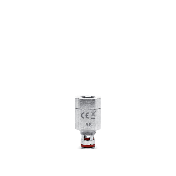 Kanger Organic Cotton Coil (OCC) Atomizer Pack - Clearomizers - Coils - revolution vapor - 1