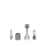 Kanger Protank Mini 2 - Clearomizers - Intermediate - revolution vapor - 2