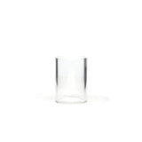 Kanger Subtank Glass - Clearomizers - Spare Parts - revolution vapor - 3
