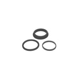 Kanger Subtank O-Rings - Clearomizers - Spare Parts - revolution vapor - 6