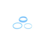 Kanger Subtank O-Rings - Clearomizers - Spare Parts - revolution vapor - 7