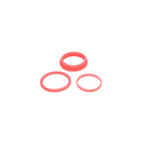 Kanger Subtank O-Rings - Clearomizers - Spare Parts - revolution vapor - 9