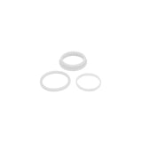 Kanger Subtank O-Rings - Clearomizers - Spare Parts - revolution vapor - 10