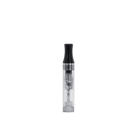 Kanger T4s Clearomizer - Clearomizers - Beginner - revolution vapor - 1