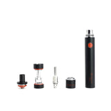 Kanger TopEVOD Starter Kit - Devices - Kanger - revolution vapor - 2