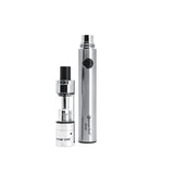 Kanger TopEVOD Starter Kit - Devices - Kanger - revolution vapor - 4