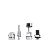 Kanger TopEVOD Clearomizer - Clearomizers - Beginner - revolution vapor - 4