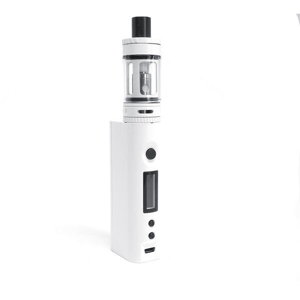 Kanger Topbox Mini Kit - Devices - Kanger - revolution vapor - 1